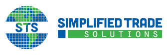Simplified Trade Solutions Logo